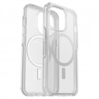 Otterbox Symmetry Plus Clear iPhone Transparant 13 Pro Max 0