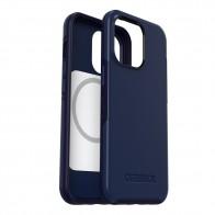 Otterbox Symmetry Plus Blauw iPhone 13 Pro Max 0