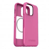 Otterbox Symmetry Plus Roze iPhone 13 Pro Max 0