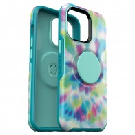 Otterbox Otter+Pop Symmetry iPhone 13 Pro Max DayTrip 01