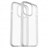 Otterbox React iPhone 13 Pro Transparant 01