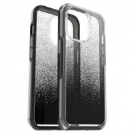 Otterbox Symmetry Clear iPhone 13 Pro OmbreSpray 01