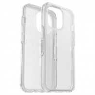 Otterbox Symmetry Clear iPhone 13 Pro Stardust 01