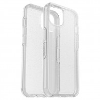 Otterbox Symmetry Clear Stardust iPhone 13 Clear 01
