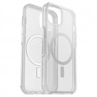 Otterbox Symmetry Plus Clear iPhone 13 Stardust 01
