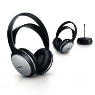 Philips SHC5102 Koptelefoon 2-Pack - 1