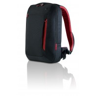 Belkin Laptop Slim Backpack 01