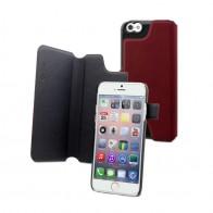 Muvit Magic Reverso Case iPhone 6 Plus Red/Navy