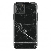 Richmond & Finch Freedom Series iPhone 11 Pro Max Black Marble - 1
