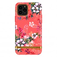 Richmond & Finch Freedom Series iPhone 11 Pro Max Coral Dreams - 1