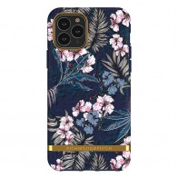 Richmond & Finch Freedom Series iPhone 11 Pro Max Floral Jungle - 1