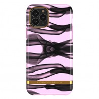 Richmond & Finch Freedom Series iPhone 11 Pro Max Pink Knots - 1