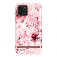 Richmond & Finch Freedom Series iPhone 11 Pro Max Pink Marble Floral - 1