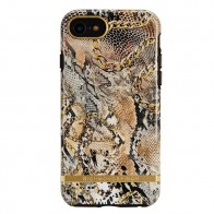 Richmond & Finch Freedom Series iPhone 8/7/6S/6 Chained Reptile - 1