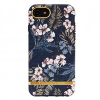 Richmond & Finch Freedom Series iPhone 8/7/6S/6 Floral Jungle - 1