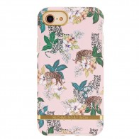 Richmond & Finch Freedom Series iPhone 8/7/6S/6 Pink Tiger - 1
