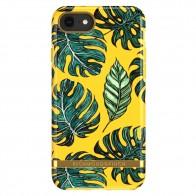 Richmond & Finch iPhone 8/7/6S/6 Tropical Sunset - 1