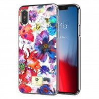 Richmond & Finch RF Series iPhone XS Max Cool Paradise - 1