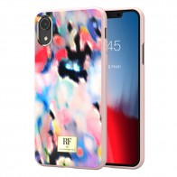 Richmond & Finch RF Series iPhone XR Diamond Dust - 1