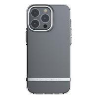 Richmond & Finch Trendy iPhone 13 Pro Hoesje Clear 01