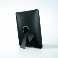 Vogels RingO Table Stand iPad - 1