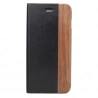 DBramante1928 Risskov iPhone 6 / 6S Black/Brown - 1