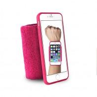Puro Running Band iPhone 6 Pink - 1