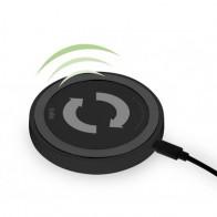 SBS Mobile 7,5W Qi Wireless Desk Charger Zwart 01