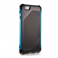 Element Case Sector iPhone 6 Blue - 1