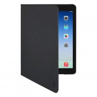 Artwizz SeeJacket Folio iPad Air 2 Black - 1