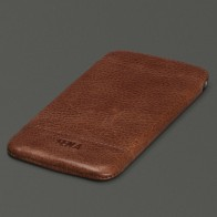 Sena Heritage Ultraslim iPhone 7 Plus Cognac - 1