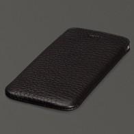 Sena Ultraslim Classic iPhone 7 Black - 1