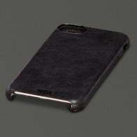 Sena Ultra Thin Snap On iPhone 7 Black - 1