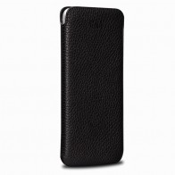 Sena UltraSlim Classic iPhone X Black - 1
