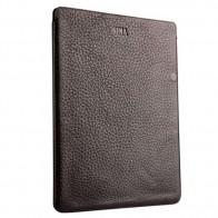Sena Ultraslim iPad 2/3/4 Brown - 1