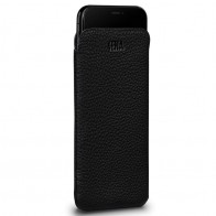 Sena UltraSlim Classic iPhone X/Xs Black - 1
