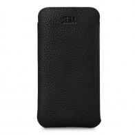 Sena UltraSlim Sleeve iPhone 11 Zwart - 1