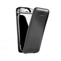 Sena Magnetflipper iPhone 5 Black - 1