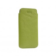 Sena Ultraslim iPhone 5 Green - 1
