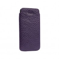 Sena Ultraslim iPhone 5 Purple - 1