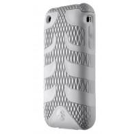 SwitchEasy - Rebel Serpent iPhone 3G(S)