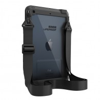 LifeProof Hand & Shoulder Strap iPad Air - 1