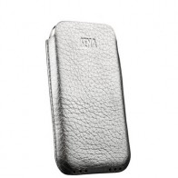 Sena - UltraSlim Pouch iPhone 3G(S)