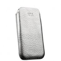 Sena - UltraSlim Pouch iPhone 3G(S)