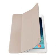 Artwizz SmartJacket Folio iPad Air 2 Gold - 1