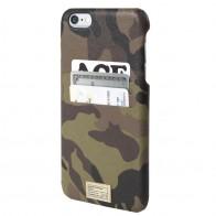 HEX Solo Wallet Case iPhone 6 Plus Camo - 1