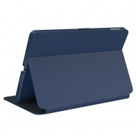 Speck - Balance Folio iPad 10.2 inch (2019) Donkerblauw 01