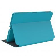 Speck - Balance Folio iPad 10.2 inch (2019) Turquoise 01