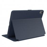 Speck Balance Folio iPad Pro 11 inch Blauw 01