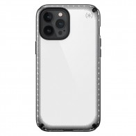 Speck Presidio Armor Cloud iPhone 12 Pro Max - 1